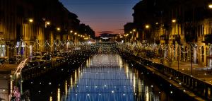 03-naviglio-grande-canal-night-milan-944x450