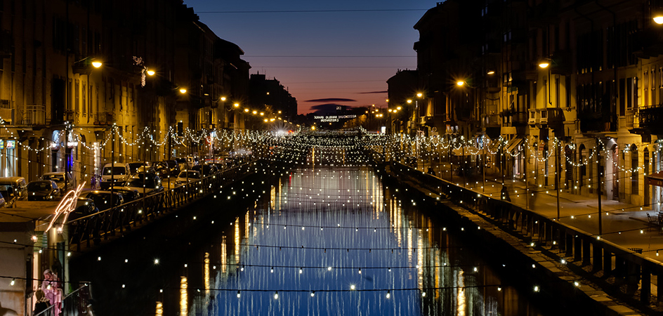 Navigli working factory your new coworking site in milano for Best places in milan