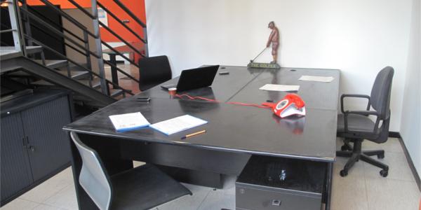 Navigli working factory home4 navigli working factory for Coworking navigli
